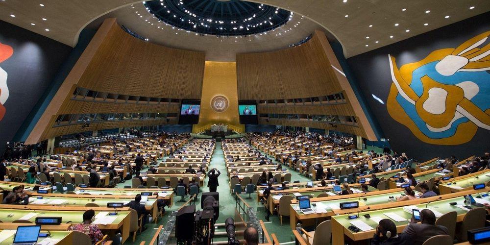 Photo of L'ONU demande au Maroc d'intensifier les efforts pour que les Amazighs ne soient pas victimes de discrimination raciale