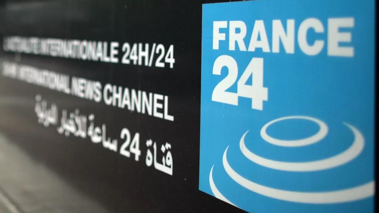 Photo of Les ONGs Amazighes demandent  de mettre fin à la discrimination raciale de France24