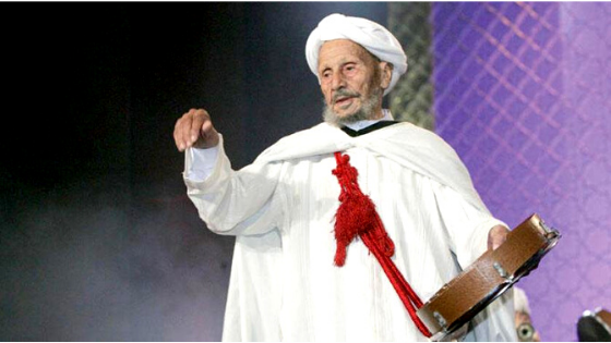 Photo of La Poésie, la Chanson et la Danse en tant que Marqueurs Forts de l'Identité Amazighe