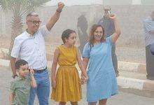 Photo of Le journaliste Hamid El Mahdaoui est libre après trois ans de prison