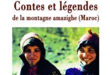 Photo of Contes et légendes de la montagne amazighe (Maroc) – publication de l'IRCAM