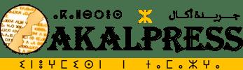 AkalPress